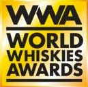 World Whisky of the Year, Malt Advocates Whisky Awards 2011